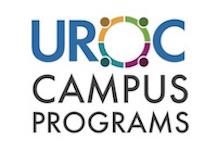 UROC Campus Programs
