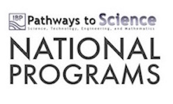 Pathways to Science National Programs