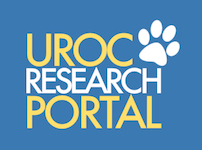 UROC Research Portal
